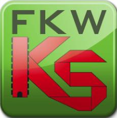 ks-fkw