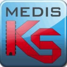 ks-medis