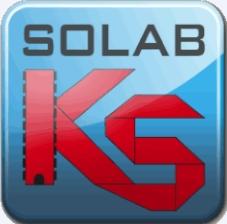 ks-solab