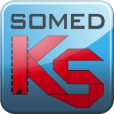 ks-somed
